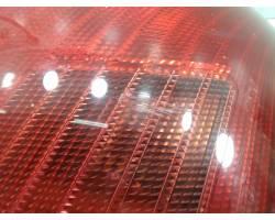 Stop fanale posteriore Destro Passeggero SUZUKI Swift 4° Serie