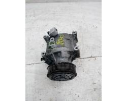 Compressore A/C FIAT 500 Serie (07>14)