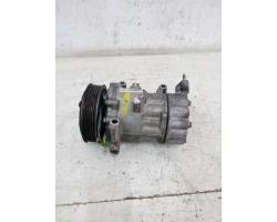 Compressore A/C CITROEN Nemo Serie (08>18)
