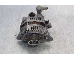 Alternatore MAZDA 2 Berlina 2° Serie