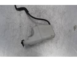 Vaschetta acqua liquido refrigerante MAZDA 2 Berlina 2° Serie