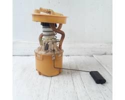 Pompa Carburante VOLVO C30 1° Serie