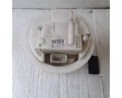 Pompa Carburante PEUGEOT 207 1° Serie