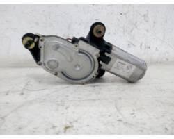 Motorino Tergicristallo Posteriore ALFA ROMEO 147 2° serie