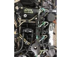Motore Completo FORD C - Max Serie (03>07)