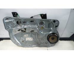 Quadro Strumenti HONDA Civic Berlina 3P (02>06)