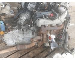 Motore Completo AUDI A3 Serie (8L)