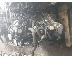 Motore Completo KIA Picanto 1° Serie