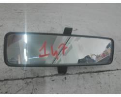 Specchio Retrovisore Interno ALFA ROMEO 147 2° serie