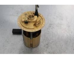 Pompa Carburante ALFA ROMEO 159 Berlina 1° Serie