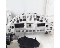 Kit avviamento motore MERCEDES Classe A W168 1° Serie