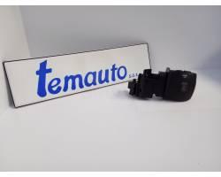 Leva comandi autoradio RENAULT Scenic X MOD