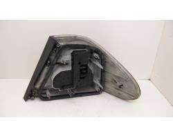 Stop fanale Posteriore sinistro lato Guida MERCEDES CLK Cabrio W208