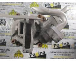 Compressore A/C PEUGEOT 107 1° Serie