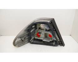 Stop fanale posteriore Destro Passeggero MERCEDES CLK Cabrio W208