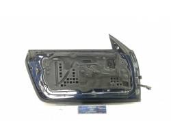 Portiera Anteriore Sinistra BMW Serie 3 E92 Coupé