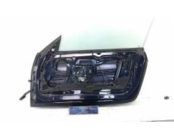 Portiera anteriore Destra BMW Serie 3 E92 Coupé