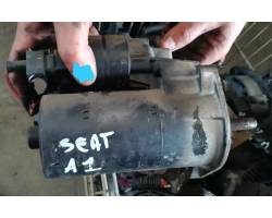 Motorino d' avviamento SEAT Ibiza Serie (96>99)