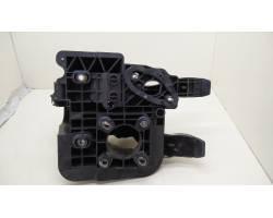 Pedaliera Freno + frizione FIAT 500 Cabrio