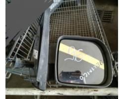 Specchietto Retrovisore Destro CITROEN Berlingo 1° Serie