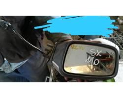 Specchietto Retrovisore Sinistro VOLVO V70 1° Serie