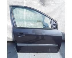 Portiera anteriore Destra FORD Fiesta 5° Serie