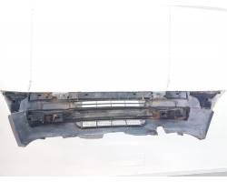 Paraurti Anteriore Completo FIAT Scudo 1° Serie
