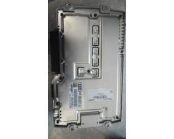 Amplificatore autoradio AUDI A6 Avant 4° Serie (4G5)