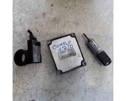 Kit Centralina Motore OPEL Combo Serie (C)
