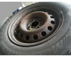 2 pneumatici SEAT Ibiza Serie (96>99)