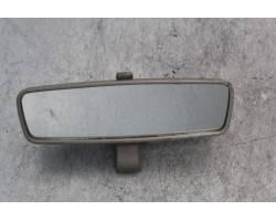 Specchio Retrovisore Interno FIAT Croma 2° Serie