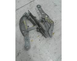 Cerniere cofano anteriore dx e sx BMW X3 1° Serie