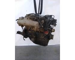 Motore Completo ALFA ROMEO 75 2° Serie