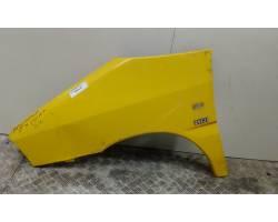 Parafango Anteriore Sinistro FIAT Scudo 1° Serie