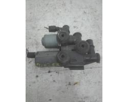 Pompa acqua BMW X3 1° Serie