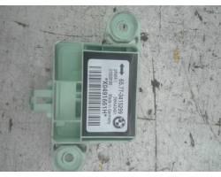 Sensore Airbag BMW X3 1° Serie