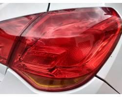 Stop fanale posteriore Destro Passeggero OPEL Astra J Berlina 2° serie