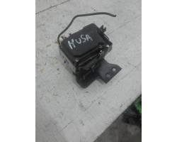 ABS FIAT Idea 2° Serie
