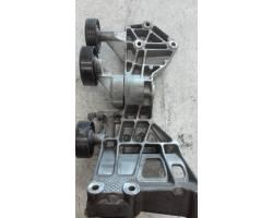 Supporto tendicinghia MERCEDES Classe A W169 3° Serie