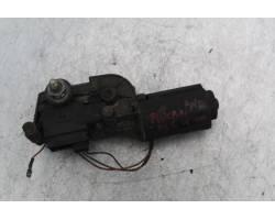 Motorino Tergicristallo Anteriore AIXAM 400 serie