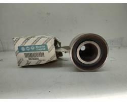 Cuscinetto tendicinghia FIAT Punto Berlina 5P 2° Serie