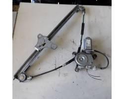 Alzacristallo elettrico ant. DX passeggero SUZUKI Wagon R 2° Serie