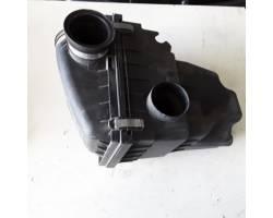 Box scatola filtro aria SUZUKI Wagon R 2° Serie