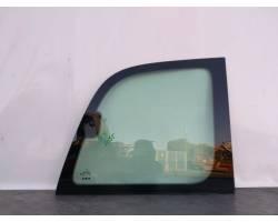 Motorino Alzavetro posteriore destra MERCEDES Vaneo 1° Serie