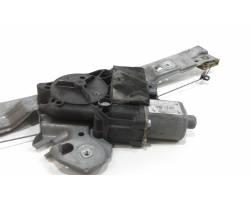 Motorino Alzavetro anteriore destra PEUGEOT 308 1° Serie