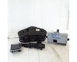 Kit avviamento motore ALFA ROMEO 147 1°  Serie