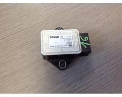 Sensore imbardata FIAT Idea 3° Serie