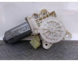 Motorino Alzavetro anteriore Sinistro MERCEDES Vaneo 1° Serie