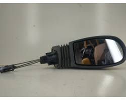 Specchietto Retrovisore Destro FIAT Punto Berlina 5P 2° Serie