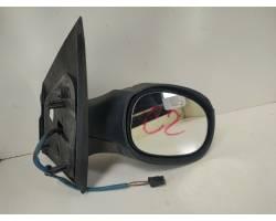 Specchietto Retrovisore Destro CITROEN C2 1° Serie